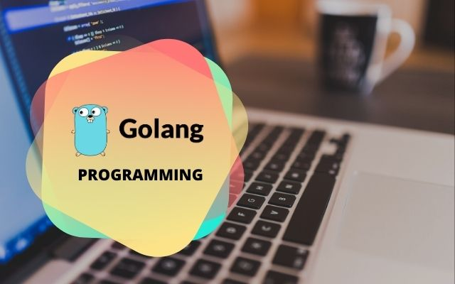 Online Go Programming Language Tutorial in Chennai India