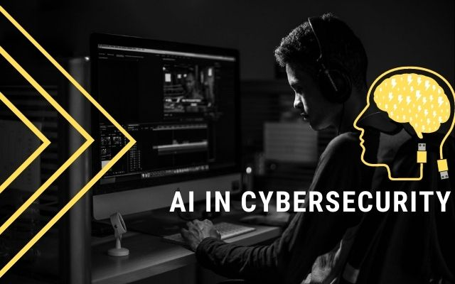 AI in Cybersecurity
