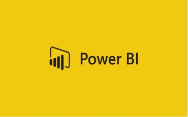 Microsoft Power BI Level 1