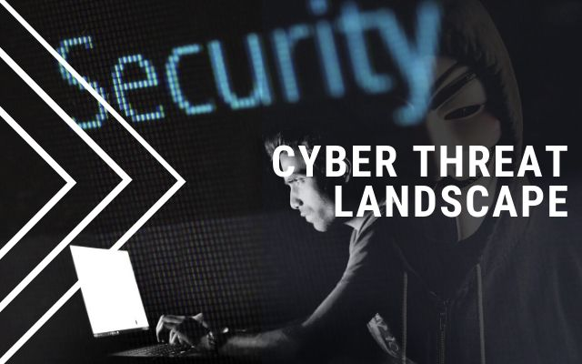 Cyber Security Training Online in Chennai India