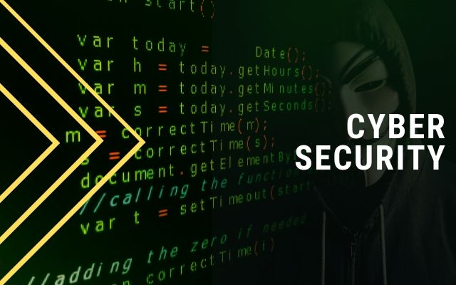 Cyber Security Training for Beginners in Chennai India